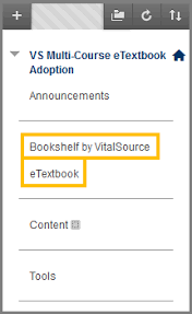 Vital Bookshelf Login Bookshelf By Vitalsource The American College Of Greece U2013 Blackboard