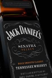 jack daniels home decor 36 best jack daniel u0027s images on pinterest jack daniels beer and