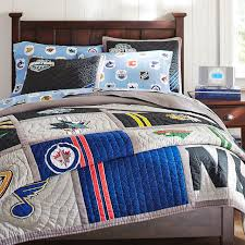 Sports Themed Comforters Sports Themed Bedrooms U2013 Bedroom At Real Estate