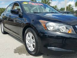honda accord trade in value used 2008 honda accord lx p value trade for sale in jacksonville
