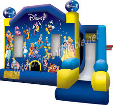 mickey mouse clubhouse bounce house new mickey mouse clubhouse bounce house bouncy castle prices buy