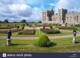 windsor castle gardens stock photo royalty free image 22855472