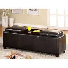 coffee table ottoman coffee tables table with storage ottomans