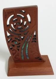 matariki gallery maori giftware bone jade and wood carvings