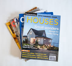 on the cover fine homebuilding magazine trent bell photography