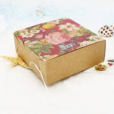 flower gift boxes wholesale flower gift boxes wholesale
