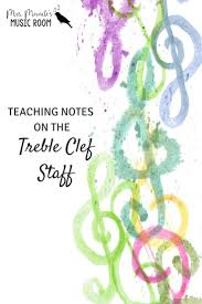 136 best music classroom clef notes images on pinterest music
