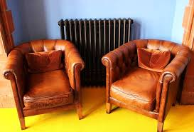 The Best Leather Sofas A Guide To Buy The Best Leather Sofa Budapest Home Inc