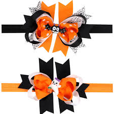 compare prices on halloween bat headband online shopping buy low
