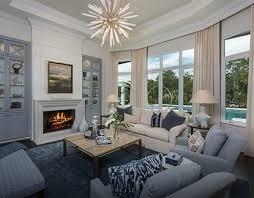 interior design model homes pictures marc portfolio view award winning luxury interior design