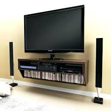 under cabinet tv mount swivel under cabinet tv mount under cabinet for kitchen cozy ideas under