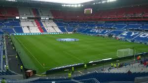 Ligue Europa 2017-2018