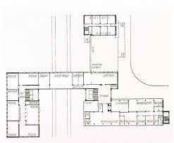 Architectural Building Plans 155 Best Planimetrie Images On Pinterest Floor Plans