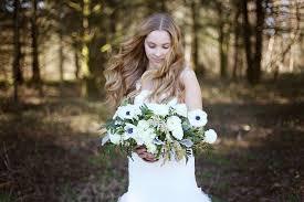 wedding dresses portland oregon spotted stills photography bridal portraits portland oregon