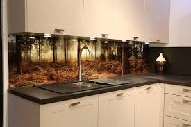 Glass Backsplashes For Kitchens by Kitchen Kitchen Decor Designs Decorating Ideas Printed