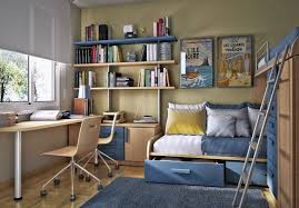 Small Space Ideas 28 Reading Space Ideas Small Rooms Decorating Ideas