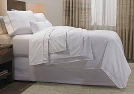 housse de couette hotel ensemble lit et literie collection premium westin hotel store