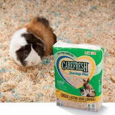 rabbit bedding cob corn wood pellets straw paper and linen