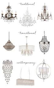 Beachy Chandeliers 36 Best свет Images On Pinterest Home Decorations Lights And
