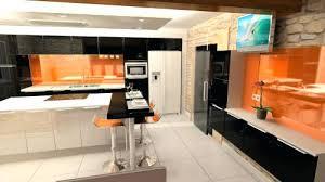 cuisine salle de bains 3d cuisine salle de bains 3d mentions logiciel ma cuisine et salle de