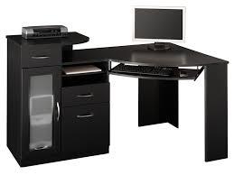 Computer Small Desk by Corner Desk Fancy Corner Desk Home Office Furniture Shaped Room