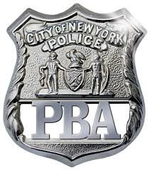 resume writing group coupon nyc police benevolent association resumes by joe 347 992 4523 complete nyc police benevolent association resume package