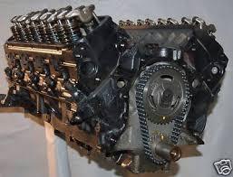 ford remanufactured engine 302 5 0 v8 f150 1994 1996 roller