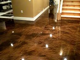 Epoxy Kitchen Floor by Articles With Epoxy Kitchen Floor Paint Tag Epoxy Kitchen Floor
