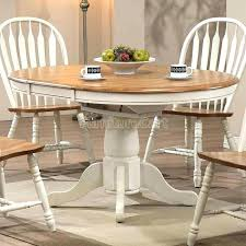Light Oak Kitchen Table Small Oak Kitchen Table Mesmerizing Oak Kitchen Table Small