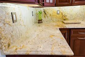 does my stone countertop need to have seams let u0027s get stoned