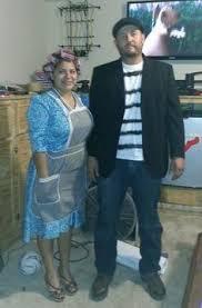 El Chavo Halloween Costume Chavo Del 8 Chαvo Del 8 Costumes Birthdays