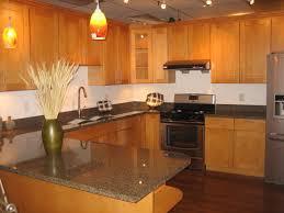 Kitchen And Bath Cabinets Wholesale Kitchen Cabinets Wholesale Granite Optima Cabinetry Bremerton Wa