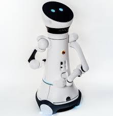 Emperor 1510 Lx 143 Best Drones Robots Exoskeleton Images On Pinterest