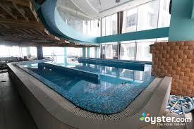 Indoor Pool 10 Indoor Pool Photos At Crown Regency Hotel U0026 Towers Cebu