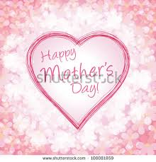 mothers day background stock images royalty free images vectors