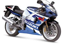 suzuki gsxr 1000 1990 u2013 idea de imagen de motocicleta