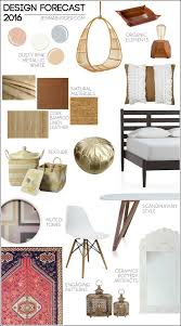 best 25 home decor trends 2016 ideas on pinterest eclectic