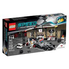 lego speed champions ferrari toys lego lego speed champions peppery spot