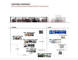 Parliament House Floor Plan Category Design Studio Chronotope