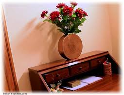 Indian Home Decorating Ideas by Indian Home Decor Ideas My Studio Office Room U2013 Indian Youtuber