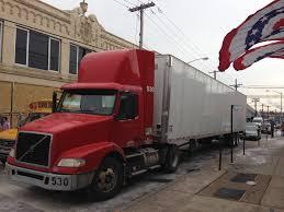 dotphysicalblog queens nyc truck driver physicals