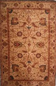 Heritage Unlimited Rugs Agra Rug Buy Agra Hand Knotted Area Rugs Online Free Delivery