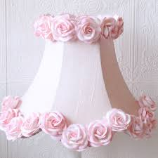 rose lamp shade better lamps