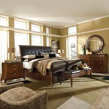 Bob Furniture Bedroom Set by Bob Discount Furniture Bedroom Sets Home Design Ideas