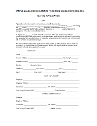Written Notice To Terminate Lease by Free Landlord Tenant Forms Download And Print Online Forms Free