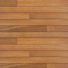 Alloc Laminate Flooring Reviews Alloc Flooring Carpet Vidalondon