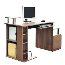 bureau pc portable petit meuble pour ordinateur bureau pour ordinateur bureau pour