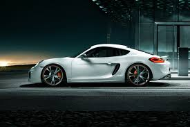 porsche cayman 2015 interior porsche cayman pictures posters news and videos on your