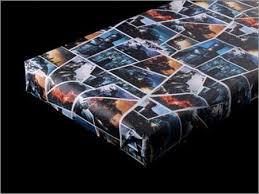 batman gift wrap kertas kado batman xggw kdb1 hh gift wrap gift wrap