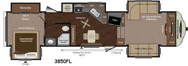 montana fifth wheel floor plans new keystone rv montana 3850 fl fifth wheel for sale review rate